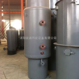 热销锅炉节能器预热器蒸汽发生器