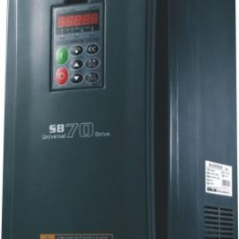 希望森兰变频器SB70G7.5KW380V矢量控制型