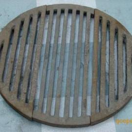 锅炉炉条生产厂家,单根炉条,三联方炉排价格