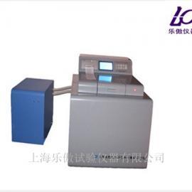 DY-7000B型汉显全自动量热仪厂家