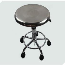 肇庆升降椅防静电椅优质_pu皮革防静电无尘椅专业定制