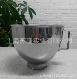 KitchenAid美���N��5K45SS ��拌桶和面桶