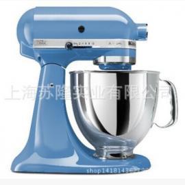 美国厨宝多功能搅拌机、美国厨宝5K45SS搅拌机