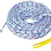 测量绳批发 各种规格测绳厂家直销