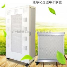 PM2.5净化器,家用雾霾过滤器