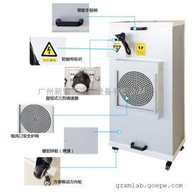 办公用空气净化器,家用pm2.5净化器