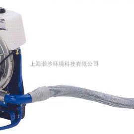 进口哈逊98600A超微粒雾化喷雾器背负式机动喷雾器