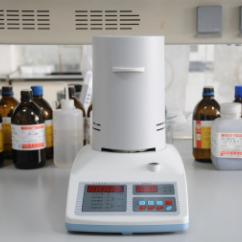 肉类水分测定仪(卤素)
