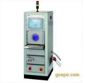 Diener Tetra50-LF 等离子表面处理/清洗机