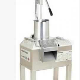 法国罗伯特robot-coupeCL60 Levier蔬菜水果处理机