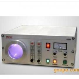 Diener等离子体表面处理仪Zepto