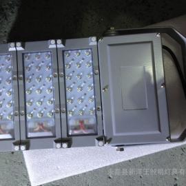 海洋王NFC9760LED道路投光灯-105瓦LED泛光灯