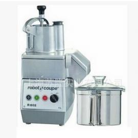 法国罗伯特R502食物处理器切菜机、罗伯特R502切菜机