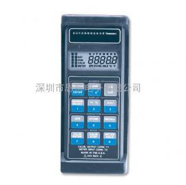 CL25高精度手持式校准器/温度计套件