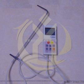 菏泽数字式压力风速风量仪,数字式微压计皮托管生产厂家