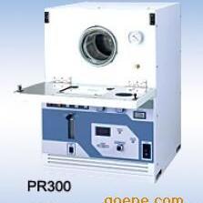 YAMATO 等离子灰化仪 PR300/PR301