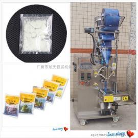 全自动化肥包装机,粉料包装机,粉剂包装机,多功能包装机