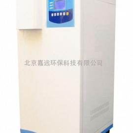 JYEC-100落地式实验室去离子超纯水机