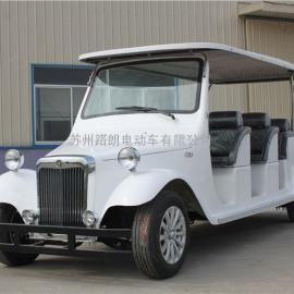 电动老爷车 苏州老爷车厂家 路朗老爷车是专业生产电动老爷车的厂