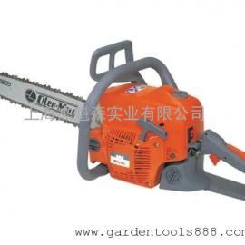 GS35 欧玛OM家用型16寸油锯 意大利欧玛油锯总经销
