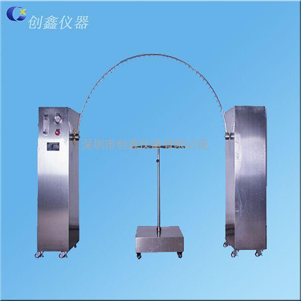 IPX3�[管淋雨��箱/IPX4�[管淋雨��箱