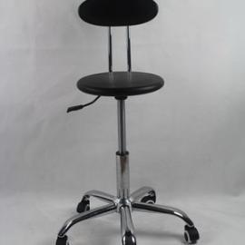 中山不锈钢防静电椅子专业生产/轮子防静电凳原装现货