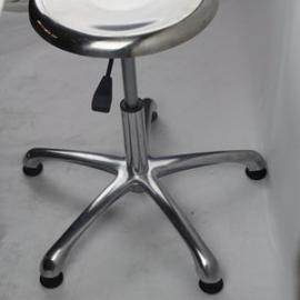 珠海升降凳防静电凳子哪家专业/pu皮革防静电椅子车间
