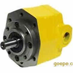 供应BB-BD4-125摆线齿轮泵/液压站专用