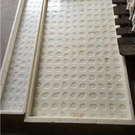 步道板塑料模具