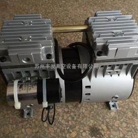 JP-140H台湾kawake真空泵 厂家直销