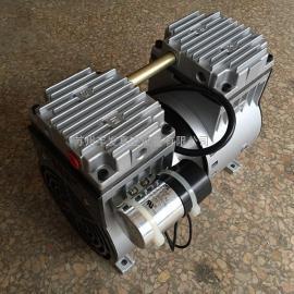 JP-140V�o油低噪音真空泵