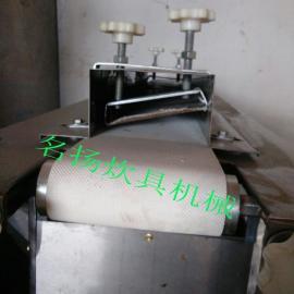 馒头机配套设备生产厂家