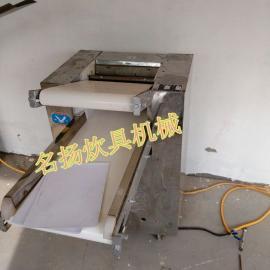 蒸馒头专用压面机 自动压面机的型号