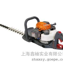 HCS280XP 意大利欧玛OM单刃绿篱机 绿篱机总经销