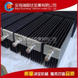 氯碱工业用钛阳极组 钛电极