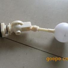 新型节能冷却塔专用浮球
