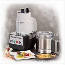 法国Robot CoupeR201E食品处理机罗伯特搅拌机