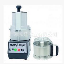 法国Robot-coupeR201XLUltra食品处理机