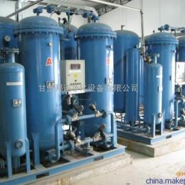15立方工业制氮机