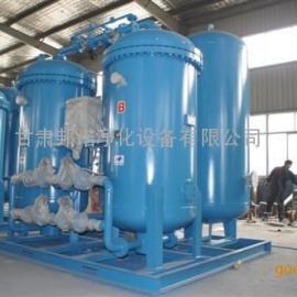 工业制氮机价格
