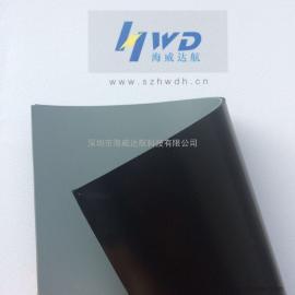 防静电台垫生产线桌垫批发表面电阻6-9次方台垫防静电胶皮