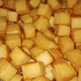 鱼豆腐生产线,鱼豆腐切块机,鱼豆腐斩拌机