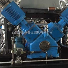 螺杆活塞复合式空�庋顾趸�高温/高温停机 高压活塞式空压机高温故