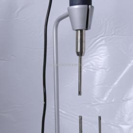S10手持式高速均质器