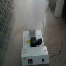 今翊雾化工业超声波加湿器JYC系列――专业研发生产