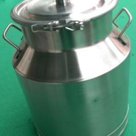量大从优 可定制厂家直销50L不锈钢密封桶 不锈钢酒桶