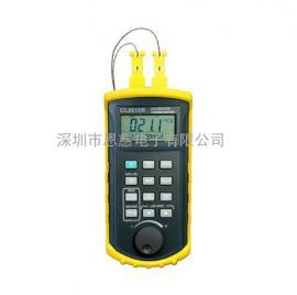 CL3515R热电偶校准器