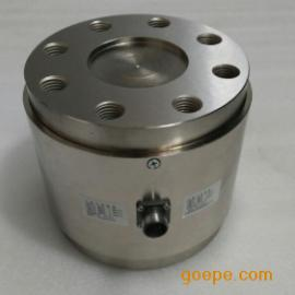 NR-SWL3三维力传感器合肥科锐多维力传感器可订制尺寸
