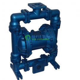 隔膜泵�S家:QBYC-F46�r氟��痈裟け�|�r氟��痈裟け�