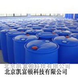 焦化厂焦油氨水分离剂